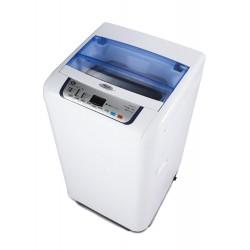 Whirlpool 惠而浦 5.5公斤 730轉 上置式 洗衣機