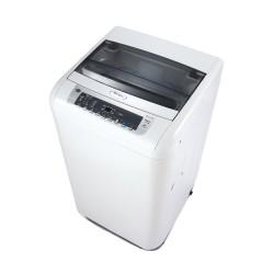 Whirlpool 惠而浦 JS600C 6公斤 730轉 上置式 洗衣機