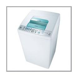 Hitachi 日立 AJ-S75MXP 7.5公斤 洗衣機