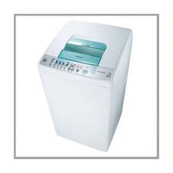 Hitachi 日立 AJ-S65MXP 6.5公斤 洗衣機