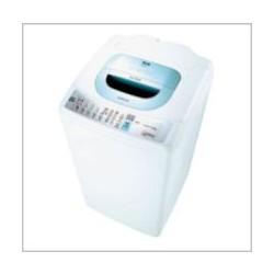 Hitachi 日立 AJ-S55KXP 5.5公斤 洗衣機