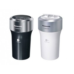 Panasonic 樂聲 F-GMG01H nanoe™納米離子迷你除菌機
