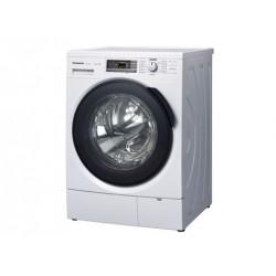 Panasonic 樂聲 NA-140VG4 ECONAVI 智慧節能前置式洗衣機
