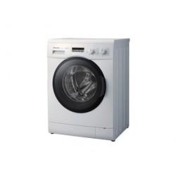 Panasonic 樂聲 NA-107VC4 纖巧型前置式洗衣機
