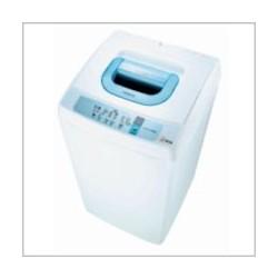 Hitachi 日立 AJ-S55KR 5.5公斤 洗衣機