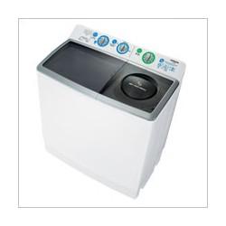 Hitachi 日立 PS-140MJ 14公斤 洗衣機