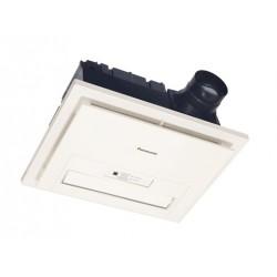 Panasonic 樂聲 FV-40BE2H 浴室寶 (PTC無線遙控型號-浴室換氣暖風機)