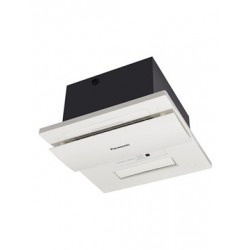 Panasonic 樂聲 FV-30BG2H 浴室寶 (PTC無線遙控型號-浴室換氣暖風機)