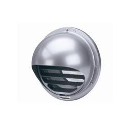 Panasonic 樂聲 FVMGX100P 浴室寶排氣喉管道蓋
