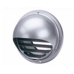 Panasonic 樂聲 FVMCX100P 浴室寶排氣喉管道蓋