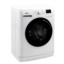 Whirlpool 惠而浦 AWOE57100 7公斤 1000轉 前置式 洗衣機