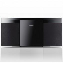 Panasonic 樂聲 SC-HC29 微型音響組合