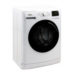 Whirlpool 惠而浦 AWOE57120 7公斤 1200轉 前置式 洗衣機