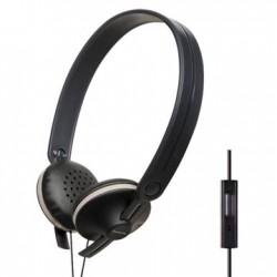 Panasonic 樂聲 RP-TMW35 頭戴式耳筒連咪