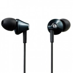 Panasonic 樂聲 RP-HJE290 入耳式耳筒