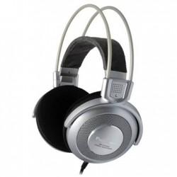 Panasonic 樂聲 RP-HTF890 專業鑑聽開放式耳筒