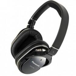 Panasonic 樂聲 RP-HC700 滅噪頭戴式耳筒