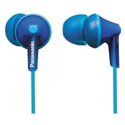 Panasonic 樂聲 RP-TCM125 入耳式耳筒連咪