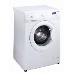 Whirlpool 惠而浦 AWF814 8分斤 1400轉 前置式 洗衣機