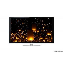 Panasonic 樂聲 TH-P55VT60H 55吋3D全高清Plasma智能電視