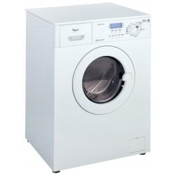 Whirlpool 惠而浦 AWU610 6公斤 1000轉 洗衣機