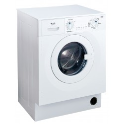 Whirlpool 惠而浦 AWI308 5公斤 800轉 前置式 洗衣機