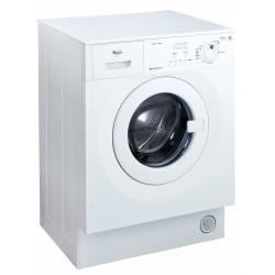 Whirlpool 惠而浦 AWI310 6公斤 1000轉 前置式 洗衣機
