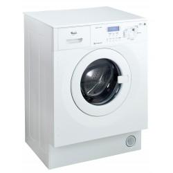 Whirlpool 惠而浦 AWI312 6公斤 1200轉 前置式 洗衣機