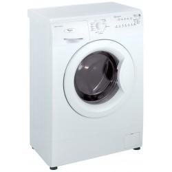 Whirlpool 惠而浦 AWG888 5分斤 850轉 前置式 洗衣機