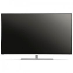 Toshiba 東芝  46L5358CH  46吋LED REGZA Series 5 3D Smart iDTV