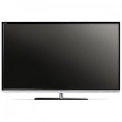 Toshiba 東芝  46L2358CH  46吋LED REGZA Series 2 3D Smart iDTV
