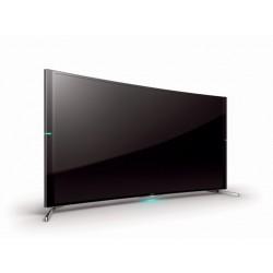 Sony 新力 BRAVIA LCD液晶電視  S9000B  KD-65S9000B