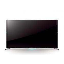 Sony 新力 BRAVIA LCD液晶電視  S9000B  KD-75S9000B