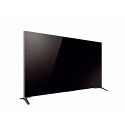 Sony 新力 BRAVIA LCD液晶電視  S9500B  KD-65X9500B