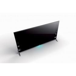 Sony 新力 BRAVIA LCD液晶電視  S9000B  KD-79X9000B