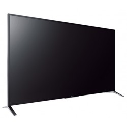 Sony 新力 BRAVIA LCD液晶電視  S8500B  KD-70X8500B