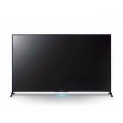 Sony 新力 BRAVIA LCD液晶電視  S8500B  KD-55X8500B