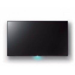 Sony 新力 BRAVIA LCD液晶電視  S8500B  KD-49X8500B