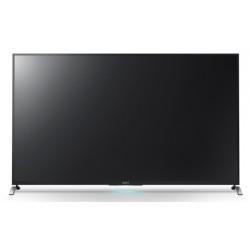 Sony 新力 BRAVIA LCD液晶電視  W950  KDL-65W950B