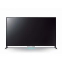 Sony 新力 BRAVIA LCD液晶電視  W850B  KDL-60W850B