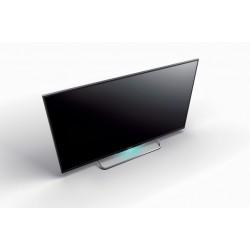 Sony 新力 BRAVIA LCD液晶電視  W800B  KDL-42W800B