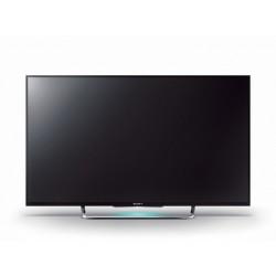 Sony 新力 BRAVIA LCD液晶電視  W800B  KDL-50W800B