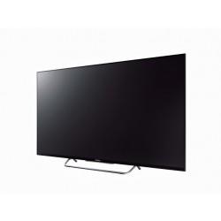 Sony 新力 BRAVIA LCD液晶電視  W800B  KDL-55W800B