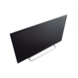 Sony 新力 BRAVIA LCD液晶電視  W700B  KDL-50W700B