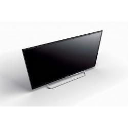 Sony 新力 BRAVIA LCD液晶電視  W700B  KDL-32W700B