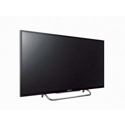 Sony 新力 BRAVIA LCD液晶電視  W700B  KDL-42W700B