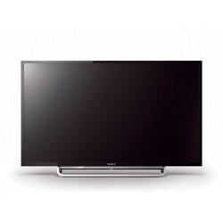 Sony 新力 BRAVIA LCD液晶電視  W600B  KDL-40W600B