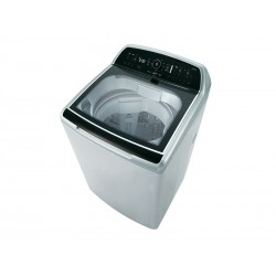 Whirlpool 惠而浦 NS850 8.5公斤 900轉 頂揭葉輪式洗衣機