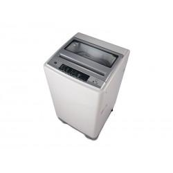 Whirlpool 惠而浦 BS700C 7公斤 730轉  頂揭葉輪式洗衣機