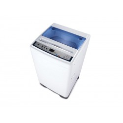 Whirlpool 惠而浦 BS650CP 6.5公斤 730轉 頂揭葉輪式洗衣機